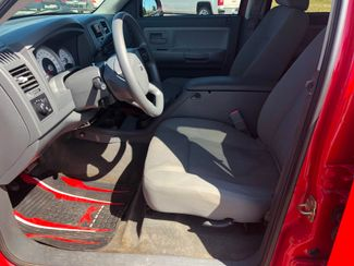 2006 Dodge Dakota SLT | Greenville, TX | Barrow Motors in Greenville TX