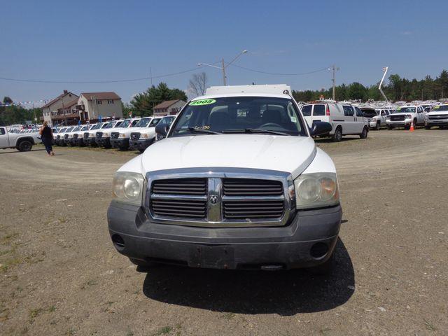 2006 Dodge Dakota ST Hoosick Falls, New York 1