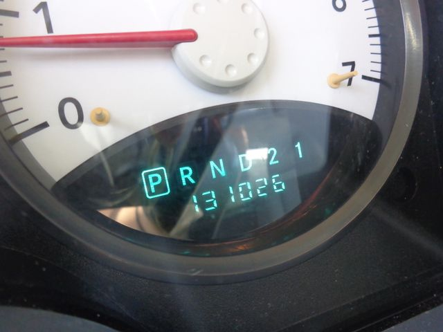 2006 Dodge Dakota ST Hoosick Falls, New York 5