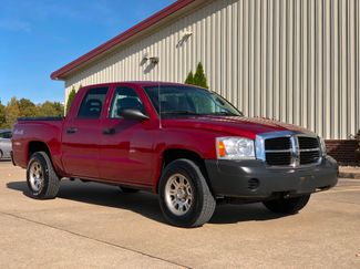 2006 Dodge Dakota ST in Jackson, MO 63755