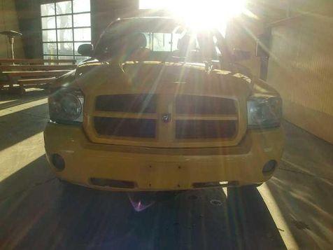 2006 Dodge Dakota SLT   JOPPA, MD   Auto Auction of Baltimore  in JOPPA, MD