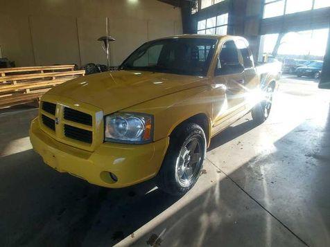 2006 Dodge Dakota SLT | JOPPA, MD | Auto Auction of Baltimore  in JOPPA, MD