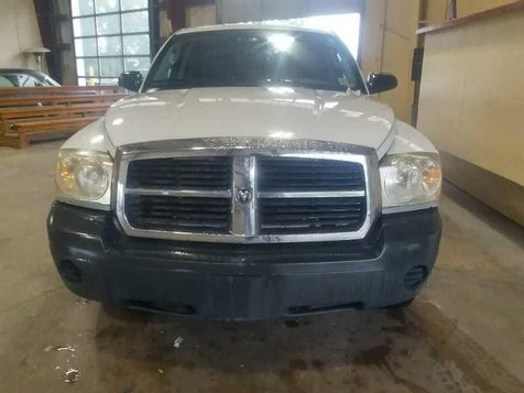 2006 Dodge Dakota ST | JOPPA, MD | Auto Auction of Baltimore  in JOPPA, MD