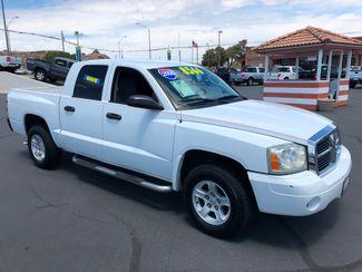2006 Dodge Dakota SLT in Kingman Arizona, 86401