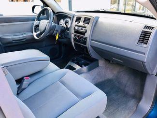 2006 Dodge Dakota SLT Imports and More Inc  in Lenoir City, TN