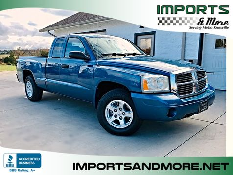 2006 Dodge Dakota SLT in Lenoir City, TN