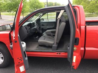2006 Dodge Dakota SXT V6 Extended Cab Imports and More Inc  in Lenoir City, TN
