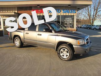 2006 Dodge Dakota SLT in Medina, OHIO 44256