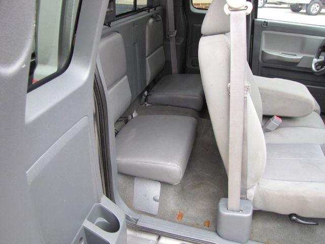2006 Dodge Dakota ST in Medina, OHIO 44256
