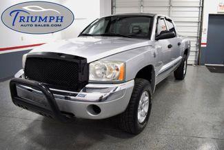 2006 Dodge Dakota Laramie in Memphis TN, 38128