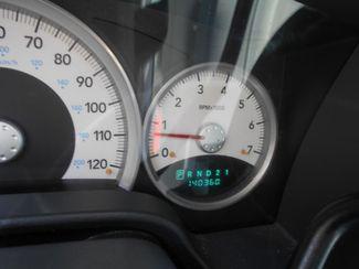 2006 Dodge Durango SLT Cleburne, Texas 4