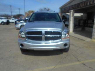 2006 Dodge Durango SLT Cleburne, Texas 7