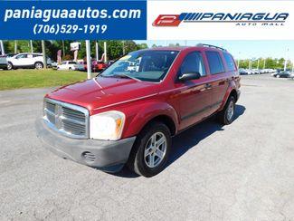 2006 Dodge Durango SXT in Dalton, Georgia 30721