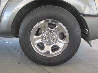 2006 Dodge Durango SLT Gardena, California 13