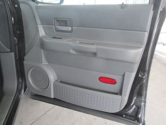 2006 Dodge Durango SLT Gardena, California 12