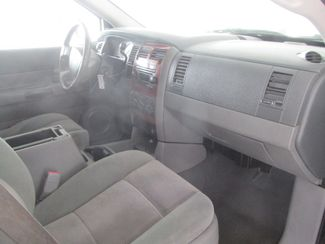 2006 Dodge Durango SLT Gardena, California 8