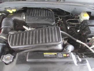 2006 Dodge Durango SLT Gardena, California 14