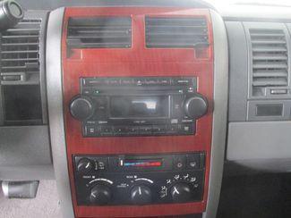 2006 Dodge Durango SLT Gardena, California 6