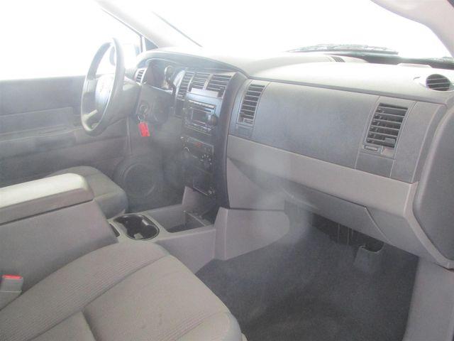 2006 Dodge Durango SXT Gardena, California 7