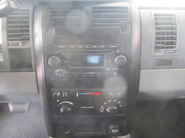 2006 Dodge Durango SXT Gardena, California 6