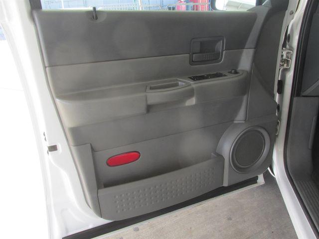 2006 Dodge Durango SXT Gardena, California 8