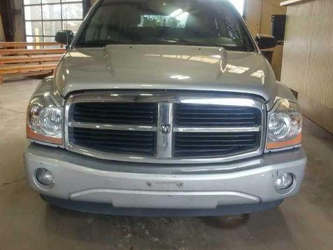 2006 Dodge Durango SLT | JOPPA, MD | Auto Auction of Baltimore  in JOPPA, MD