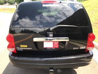 2006 Dodge-One Owner!! Low Miles!! 3rd Row! Durango-BUY HERE PAY HERE! Limited-LOADED! CARMARTSOUTH.COM Knoxville, Tennessee 4