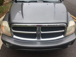 2006 Dodge Durango SLT Knoxville, Tennessee 37