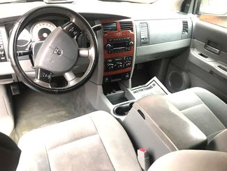 2006 Dodge-3 Owner!! 3rd Row! Durango-BUY HERE PAY HERE! SLT-CARMARTSOUTH.COM! Knoxville, Tennessee 10
