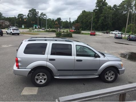 2006 Dodge Durango SLT | Myrtle Beach, South Carolina | Hudson Auto Sales in Myrtle Beach, South Carolina