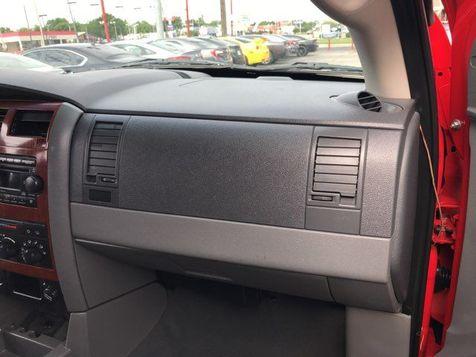 2006 Dodge Durango SLT | Oklahoma City, OK | Norris Auto Sales (NW 39th) in Oklahoma City, OK