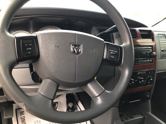 2006 Dodge Durango SLT in Oklahoma City, OK 73122