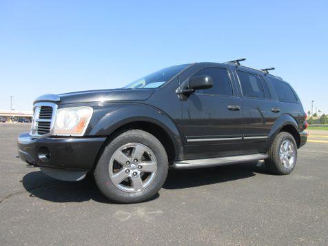 2006 Dodge Durango Limited 4x4 Hemi in , Colorado