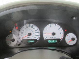 2006 Dodge Grand Caravan SXT Gardena, California 5