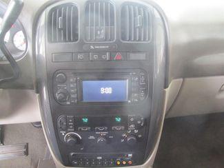 2006 Dodge Grand Caravan SXT Gardena, California 6