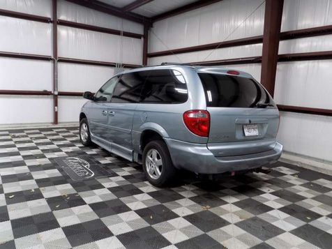 2006 Dodge Grand Caravan SXT - Ledet's Auto Sales Gonzales_state_zip in Gonzales, Louisiana