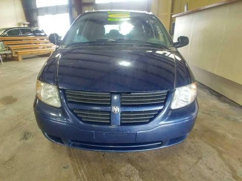 2006 Dodge Grand Caravan SE | JOPPA, MD | Auto Auction of Baltimore  in JOPPA, MD