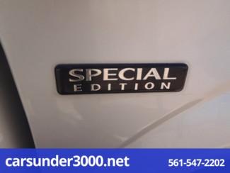 2006 Dodge Grand Caravan SXT Lake Worth , Florida 7