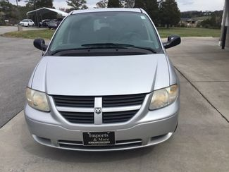 2006 Dodge Grand Caravan SE Imports and More Inc  in Lenoir City, TN
