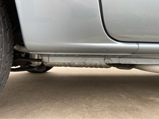 2006 Dodge Grand Caravan SE Imports and More Inc  in Lenoir City, TN