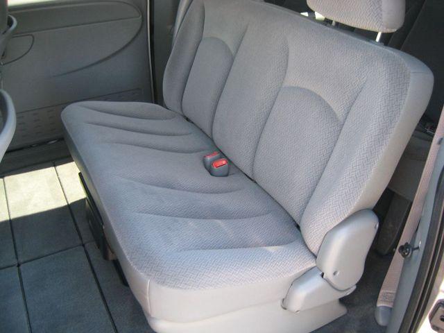 2006 Dodge Grand Caravan SE Richmond, Virginia 12