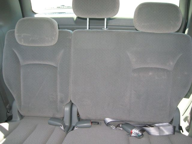 2006 Dodge Grand Caravan SE Richmond, Virginia 13