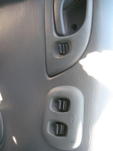 2006 Dodge Grand Caravan SE Richmond, Virginia 14