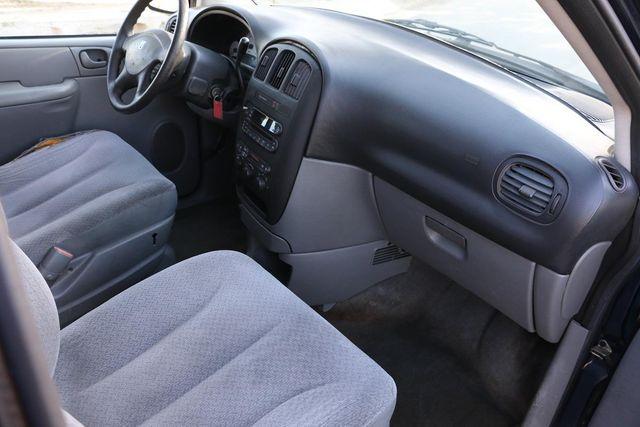 2006 Dodge Grand Caravan SE Santa Clarita, CA 9