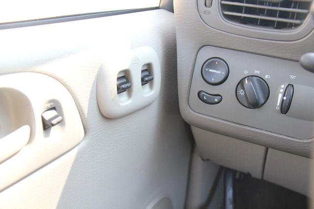 2006 Dodge Grand Caravan SE Santa Clarita, CA 22
