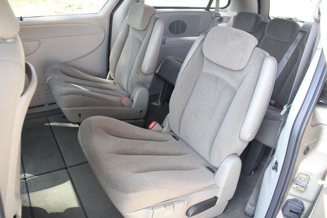 2006 Dodge Grand Caravan SE Santa Clarita, CA 15