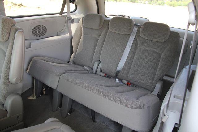 2006 Dodge Grand Caravan SE Santa Clarita, CA 24