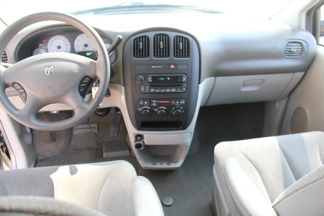 2006 Dodge Grand Caravan SE Santa Clarita, CA 7