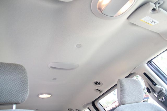2006 Dodge Grand Caravan SE Santa Clarita, CA 26