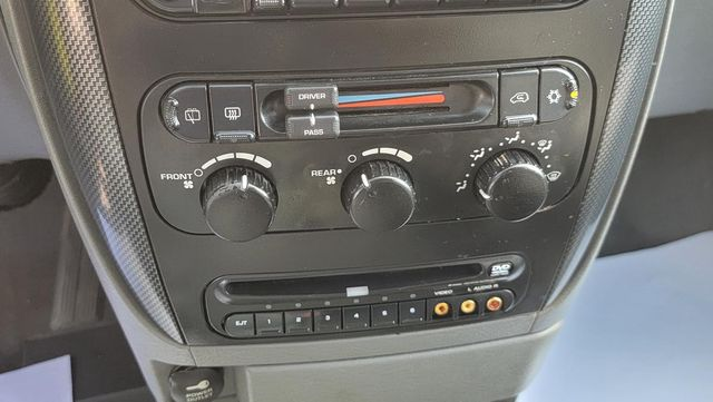2006 Dodge Grand Caravan SXT Santa Clarita, CA 24